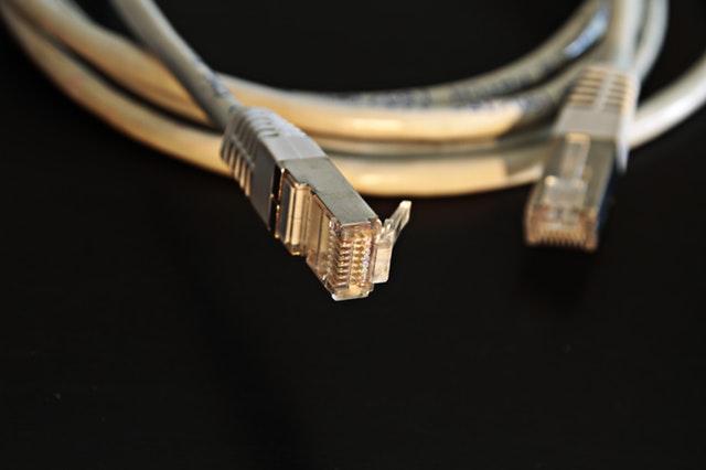 Find det bedste og billigste bredbånd - Den ultimative guide