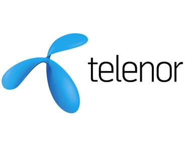 Telenor anmeldelse
