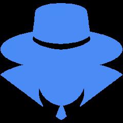 HideMan gratis VPN