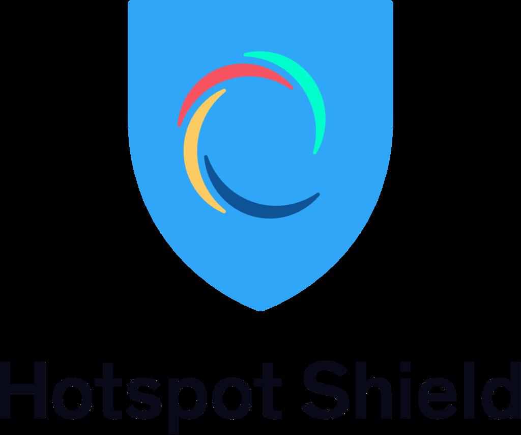 Hotspot Shield gratis VPN
