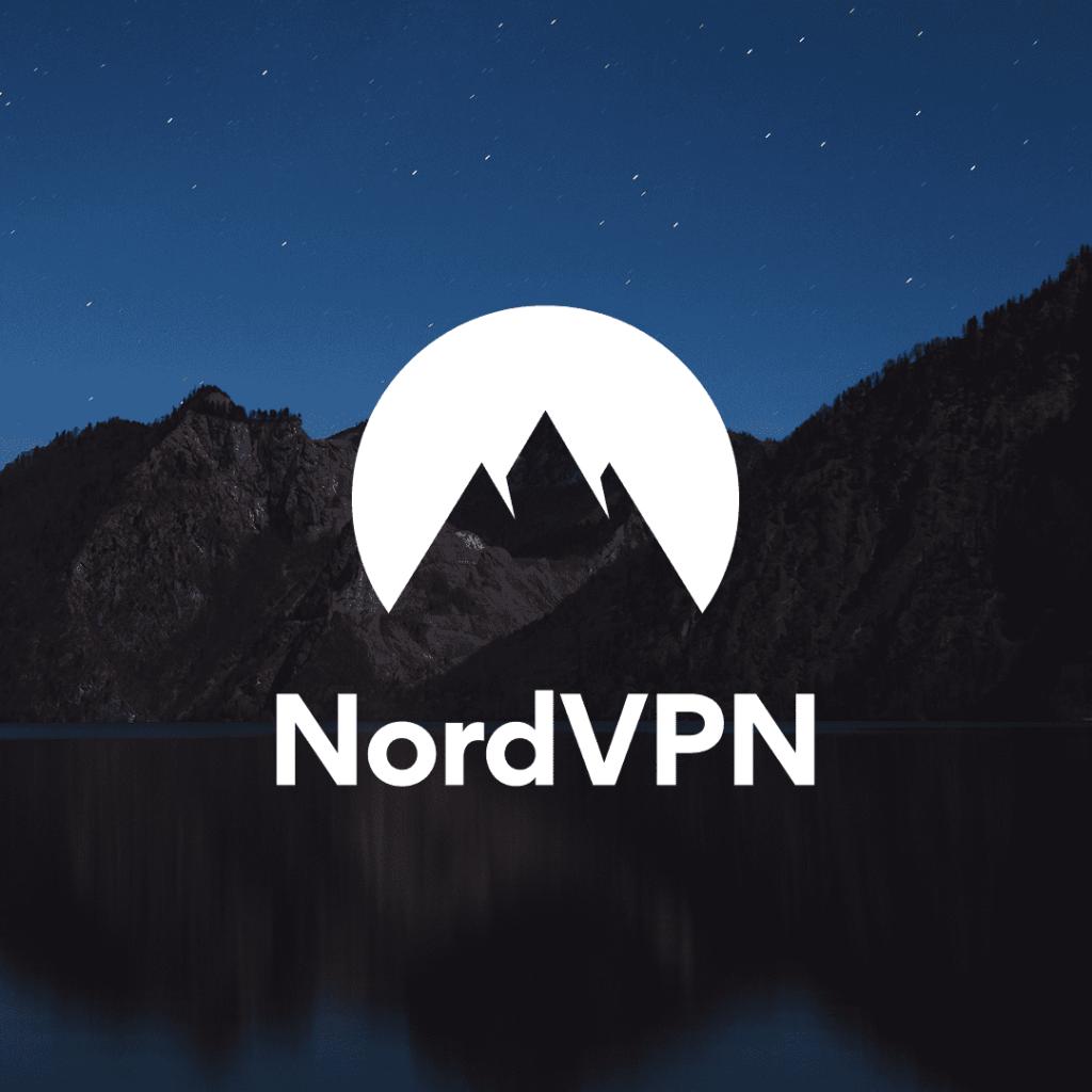 NordVPN gratis VPN
