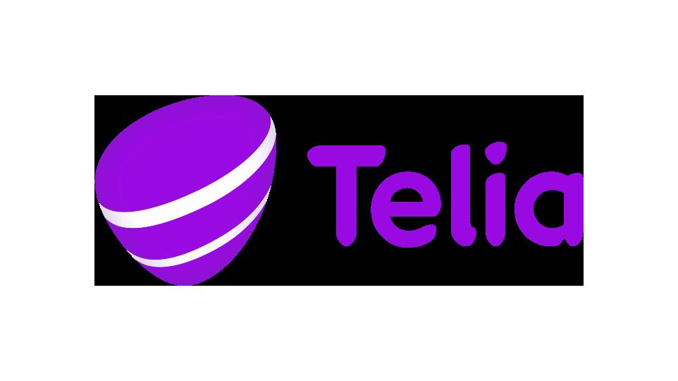 anmeldelse af telia