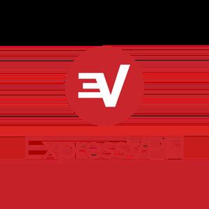 anmeldelse af ExpressVPN VPN