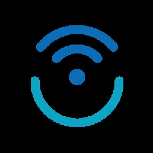 ac88f9bad38 STOR TEST: Her finder du de bedste WiFi forstærkere i 2019