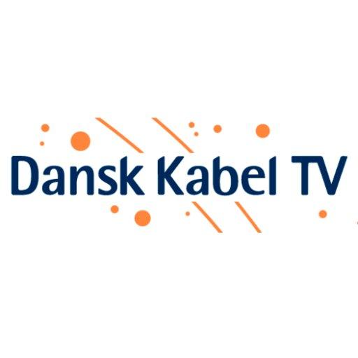 Anmeldelse af dansk kabel tv