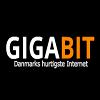 anmeldelse-af-gigabit-logo