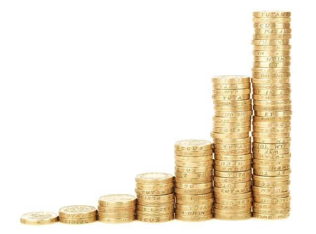 Guide til crowdlending for begyndere – Invester i lån
