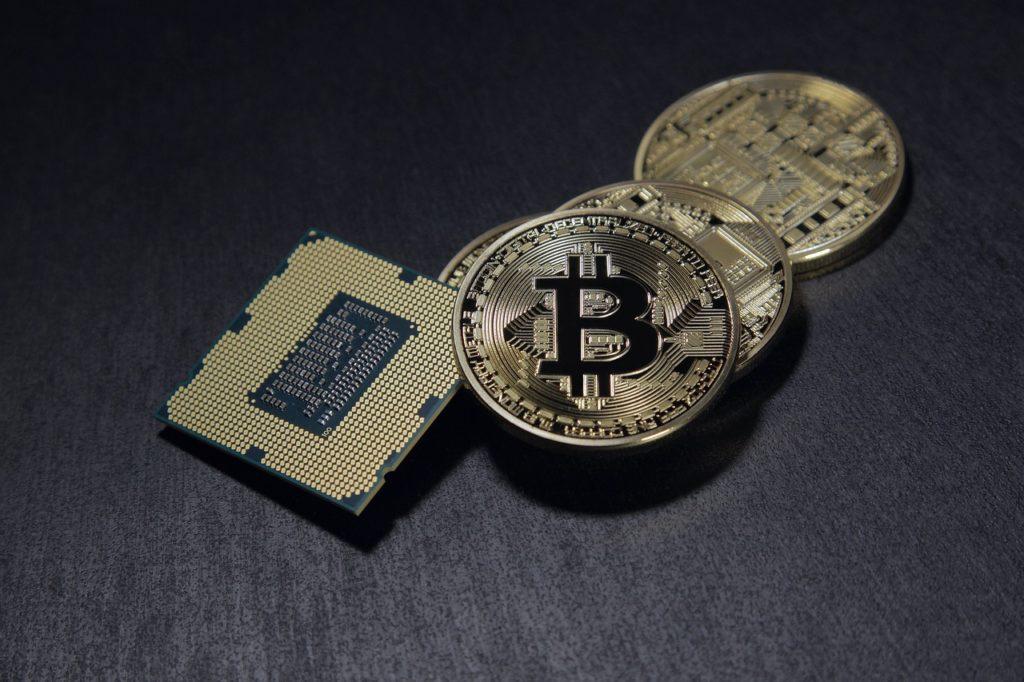 Hvordan investerer man smartest i Bitcoin?