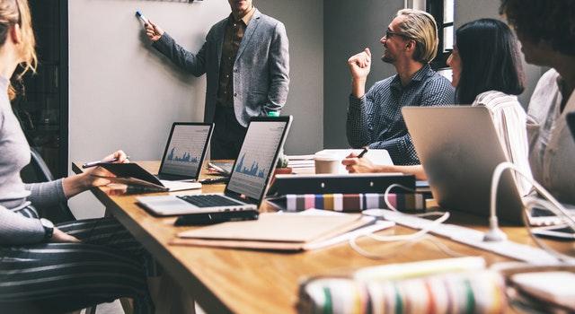 Tips til dig med iværksætterdrømmen