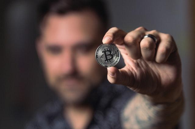 Bitcoin Casino er muligt med Bitcoin