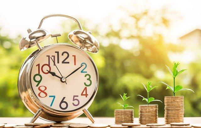 Sådan sparer du penge på dine lån