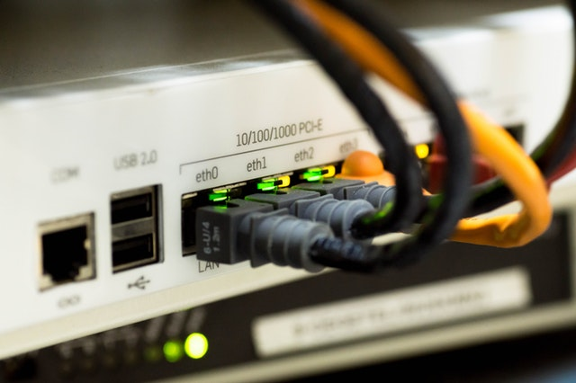 3 tips til at vælge internetudbyder