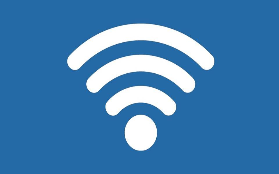 Sådan får du godt internet i din nye bolig