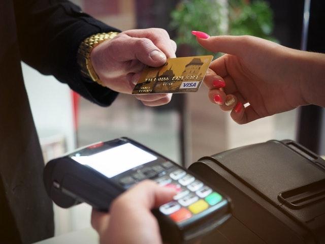 Nemt kviklån - Det er blevet lettere at låne online