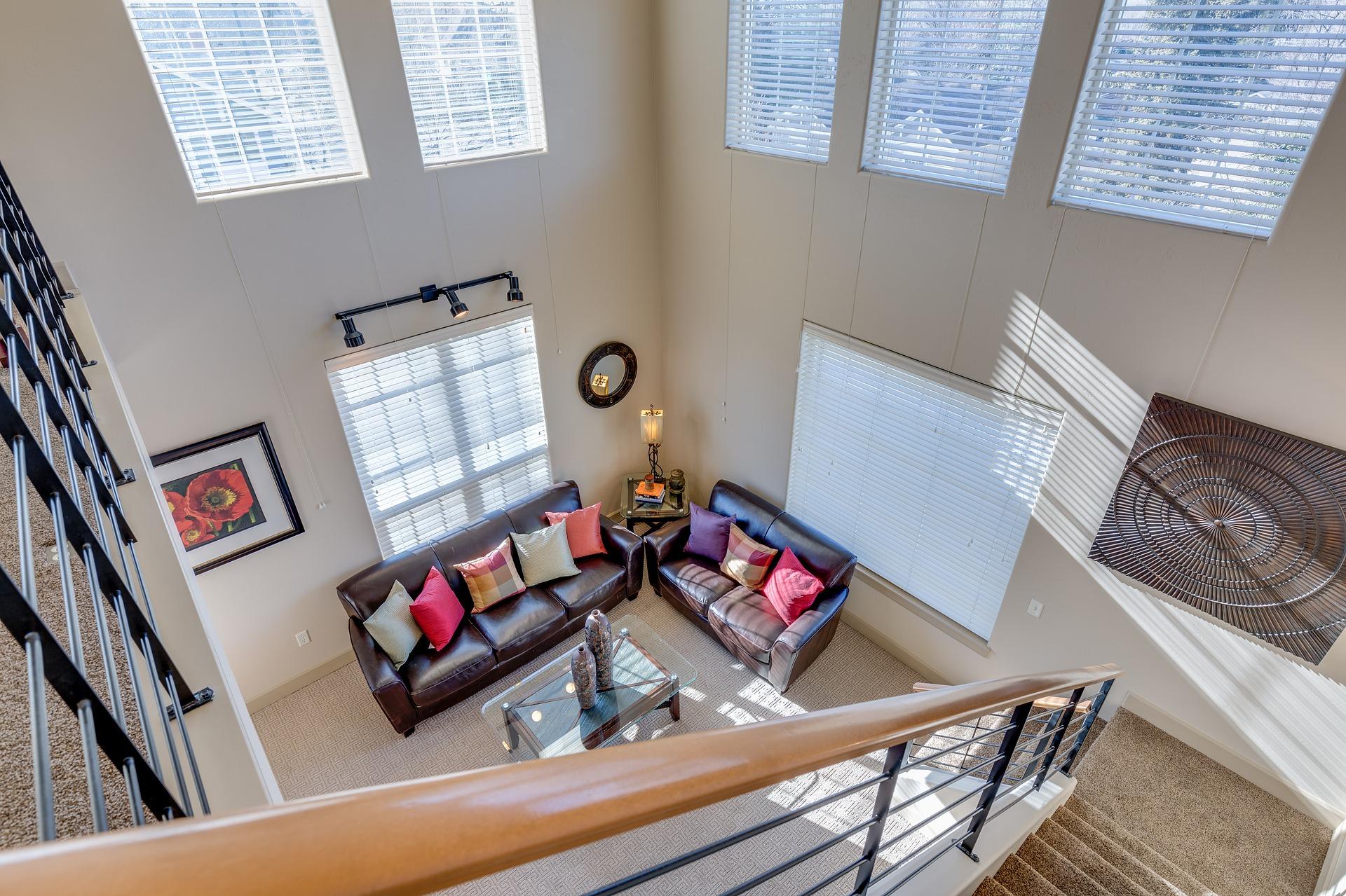 Opgrader din bolig med gode løsninger
