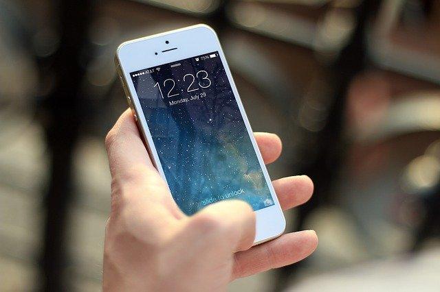 Kan du bruge et mobilabonnement som bredbånd?