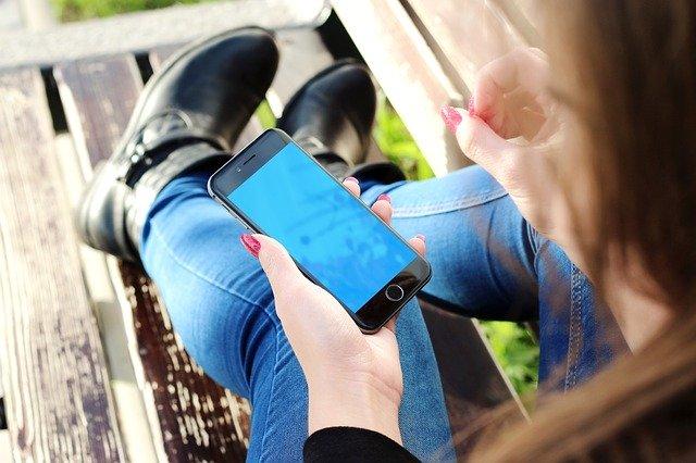 Er du faret vild i den store mobile bredbåndsjungle?