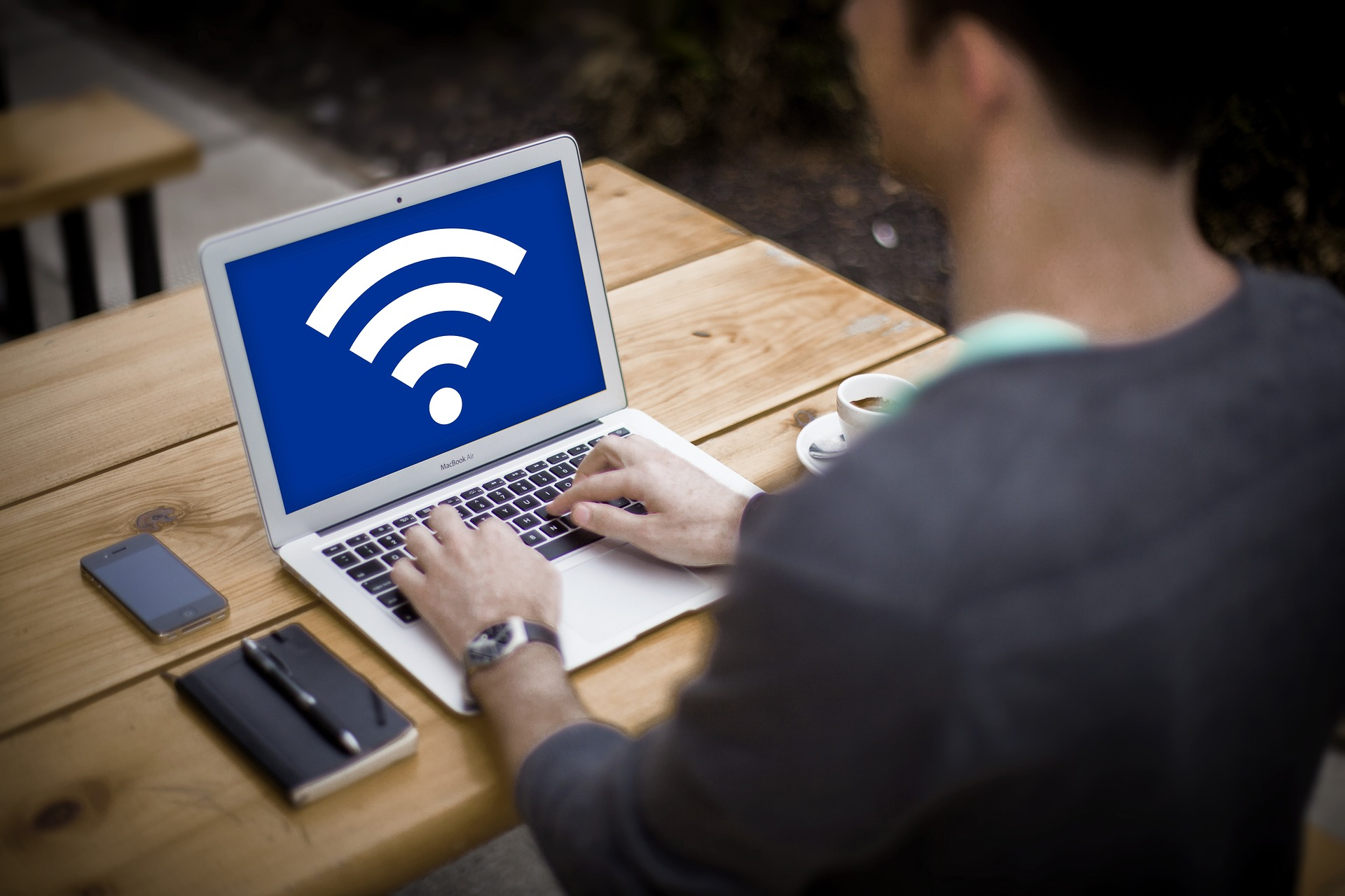 Derfor skal du ikke gå ned på kvalitet når det kommer til internet