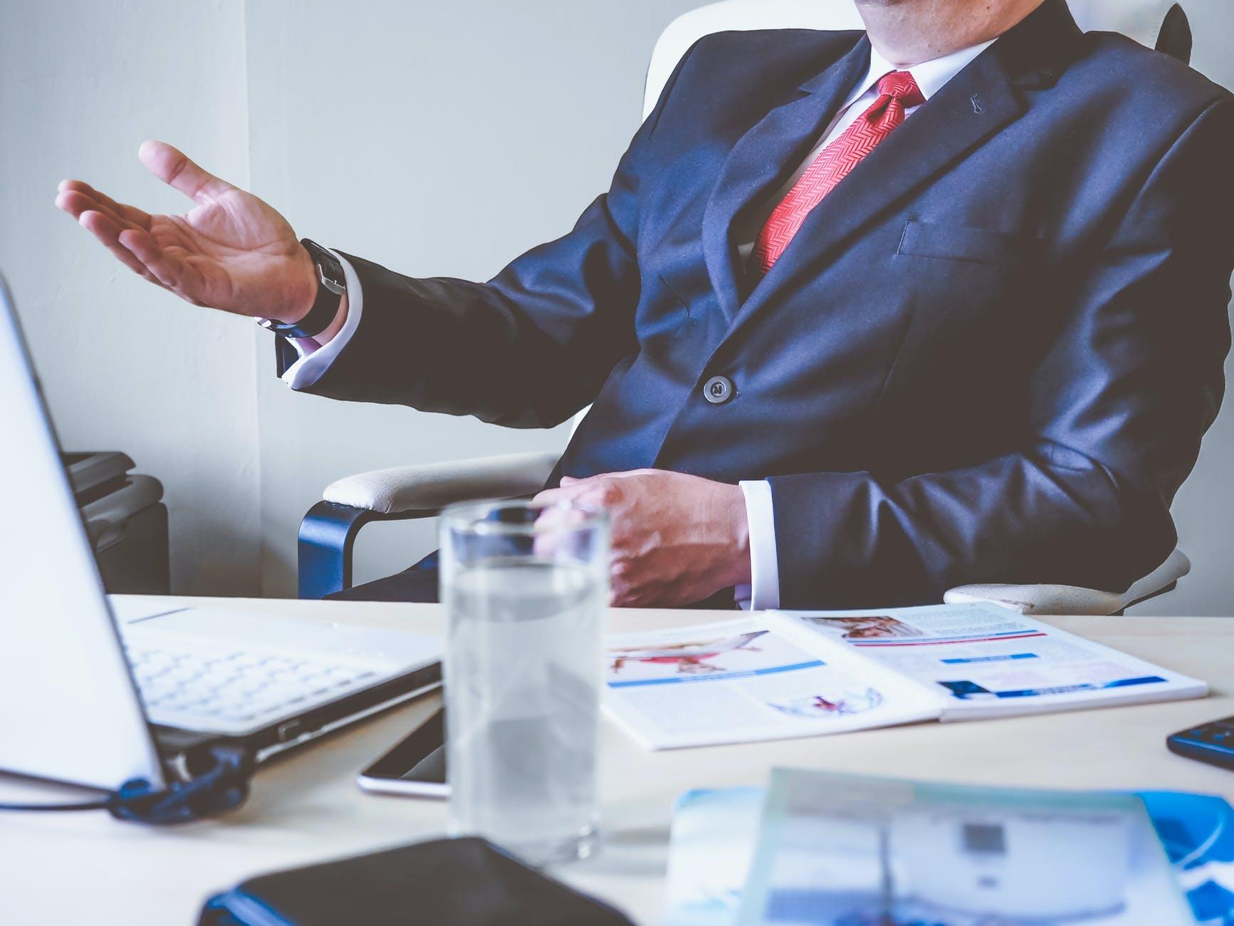 Gode råd til dig, der overvejer at stifte virksomhed