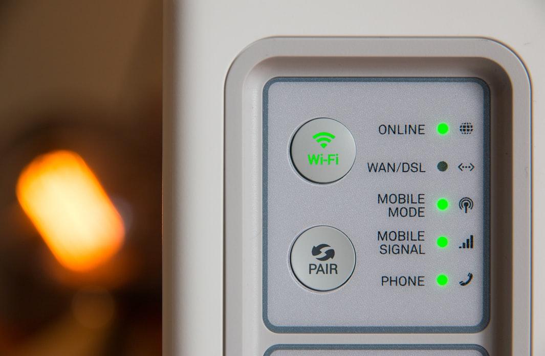 Uvurderlige tips til dig med bredbånd