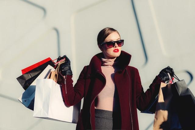 4 måder at shoppe mere trygt online - Forbliv sikker og spar penge i 2021